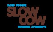 SlowCow250x150