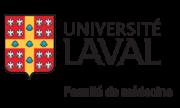 Laval-medecine_250x150