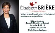 carte-affaire-elisabeth-v3-01-1
