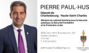 pierre-paul-hus-carte-daffaire-rev