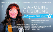 carte_affaire_caroline_desbiens