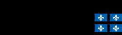 Secrétariat à la jeunesse | Gouvernement du Québec - Logo
