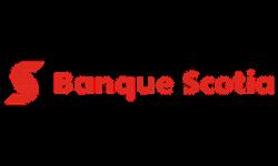 Logo de la banque Scotia | Partenaire Avec Toute ma Tête