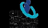 jsmc-chu-quebec-universite-laval-logo