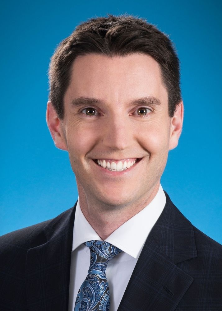 André Fortin, député de Pontiac   Partenaire - Jamais sans mon casque